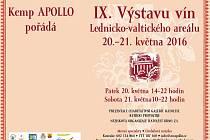 www.atcapollo.cz