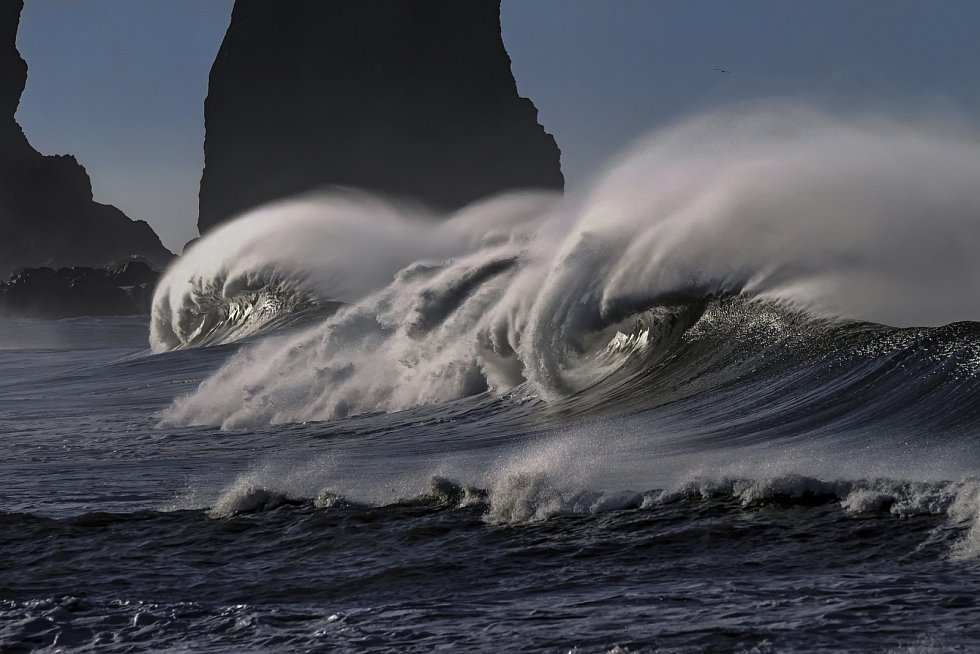 …Nyní ale vědci publikovali v časopisu Nature Geoscience novou studií ve které tvrdí, že předpovědi o zpomalování mořských proudů se v posledních letech už začaly naplňovat