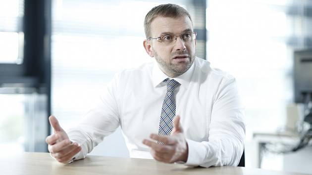 Martin Hrdlička