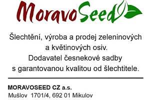 moravoseed