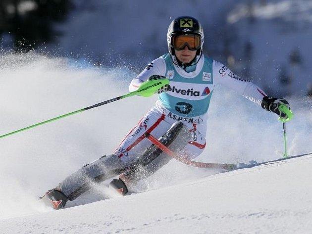 Kathrin Zettelová