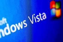 Nové počítače jsou vybaveny operačním systémem Windows Vista. Kdo chce jiný, musí se dohodnout s prodejcem.