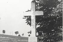 Pomník