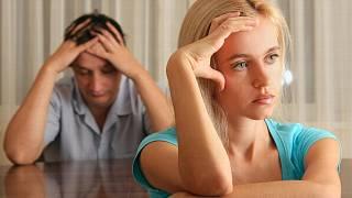 datování během rozvodu právní záležitosti