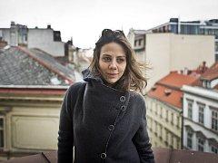 Zpěvačka Aneta Langerová vyráží na turné k úspěšnému albu Na Radosti, doprovodí ji kapela, smyčcové trio a piano.