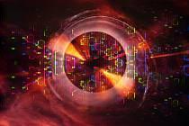 Je možné cestovat časem? Vědci zkouší nové a nové výzkumy.