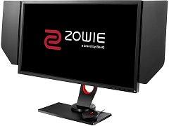 Herní monitor Zowie by BenQ XL2735.