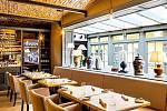 Restaurace Grand Cru