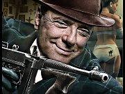 Ze spolčení s mafií byl nařčen i bývalý italský premiér Silvio Berlusconi. Ilustrační foto.