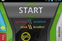 Nová mobilní aplikace Zelené vlny