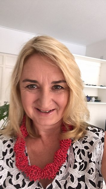 Zkušenost knezaplacení. Podle zvláštní zmocněnkyně ministerstva zahraničí Jany Hybáškové má nyní Unie zájem především otechnické odborníky.