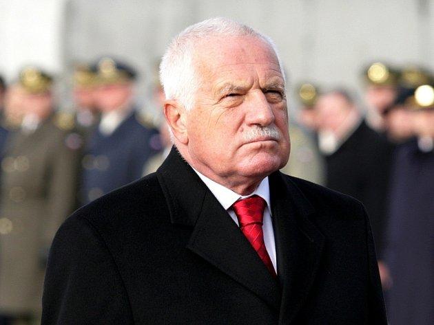 Pietní akt při příležitosti 94.výročí vzniku Československa,Národní památník na Vítkově.
