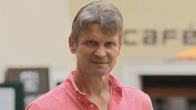 Pavel Zacha starší