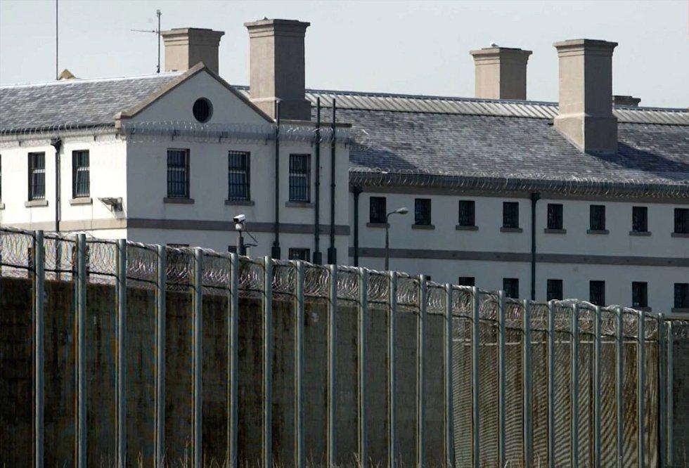 V lednu roku 2014 byla věznice definitivně uzavřena