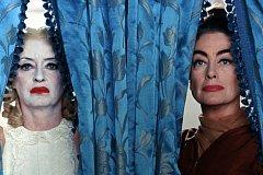 Co se vlastne stalo s Baby Jane