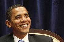 Americký prezident Barack Obama nabídl Íránu nový začátek v diplomatických vazbách, které by udělaly tečku za desítkami let nevraživých vztahů mezi oběma zeměmi.