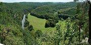 Národní park Podyjí