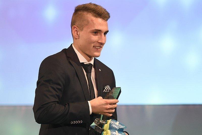 Michal Sadílek