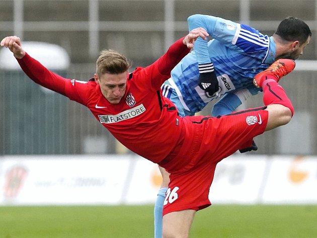 Mladá Boleslav, nebo Brno? Tipsport liga prý nemá favorita