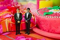 Itálie byla poslední evropskou zemí, která se bránila svazků osob stejného pohlaví.