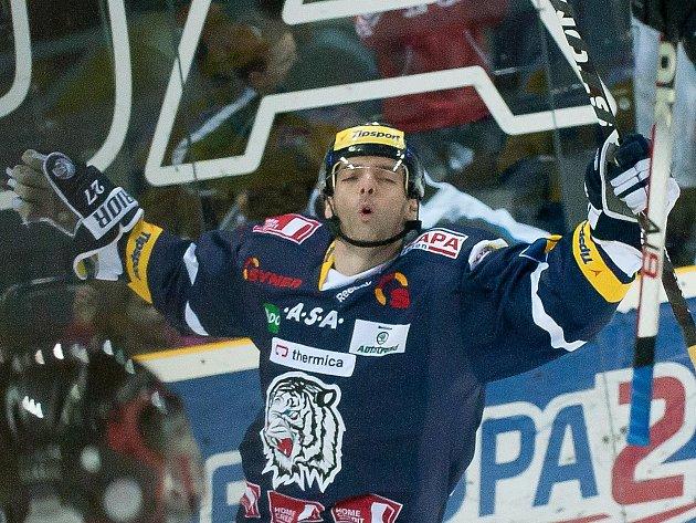 Jaroslav Kudrna.