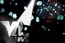 Kultovní Laibach se opět chystají do Česka, budou hrát v Praze v rámci svého turné