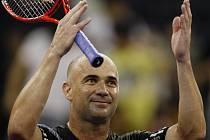 Andre Agassi bude možná vyšetřován Světovou antidopingovou organizací WADA za lhaní.