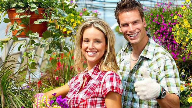 Jevišovičtí zvažují novou zahradní kolonii. Zájemci se mohou hlásit na radnici