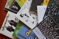 Vydavatelé hudebních nosičů si mohli loni po letech oddechnout. Díky výraznému zlevnění CD konečně stoupl jejich prodej.