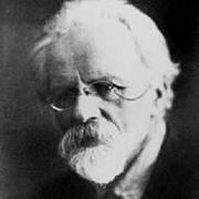 Ilja Ivanovič Ivanov (1870-1932)