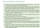 Manuál pro výuku na školách v době koronaviru - strana 4