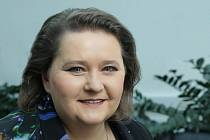 Marcela Fialková