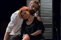 Jitka Schneiderová a Roman Zach
