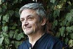 Michal Suchánek: Můžete hrát vibrátor i kombajn, opakování se přesto nevyhnete