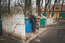 V některých ruských oblastech je dlouhodobě bez práce až třetina obyvatel.