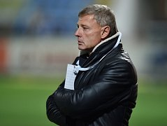 Zdeněk Ščasný