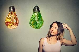 Pokud máte chuť trošku vylepšit svůj život, zkuste zařadit do svého života prvky zdnes populárního směru mindfulness.