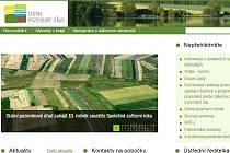 Státní pozemkový úřad