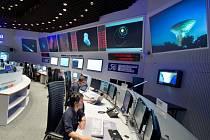 Evropští vědci vybrali přesné místo, kam na kometě 67P/Čurjumov-Gerasimenko v polovině listopadu dosedne modul Philae vysazený sondou Rosetta.