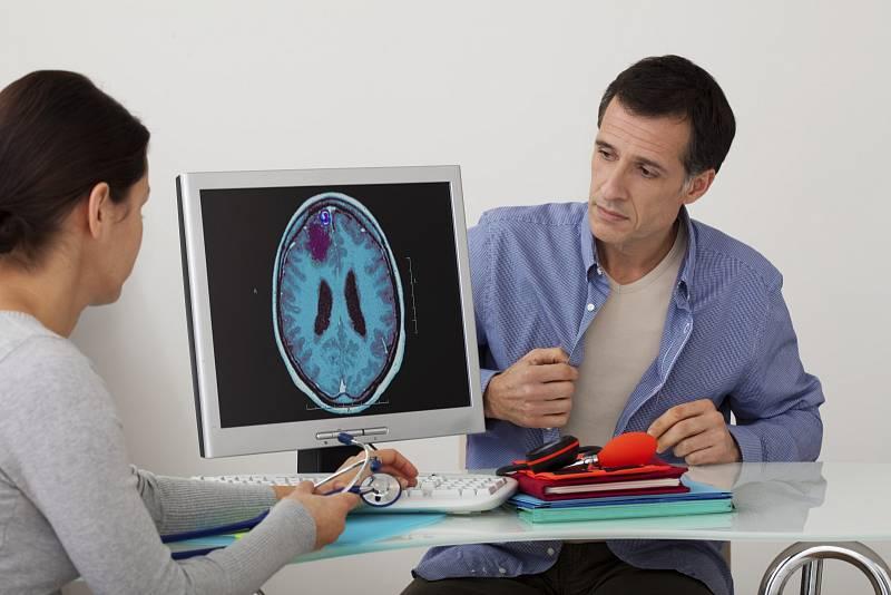 Epilepsii má v České republice přibližně 80 000 lidí, z toho čtvrtinu tvoří děti.  Celosvětově má epilepsii více než 50 milionů lidí.