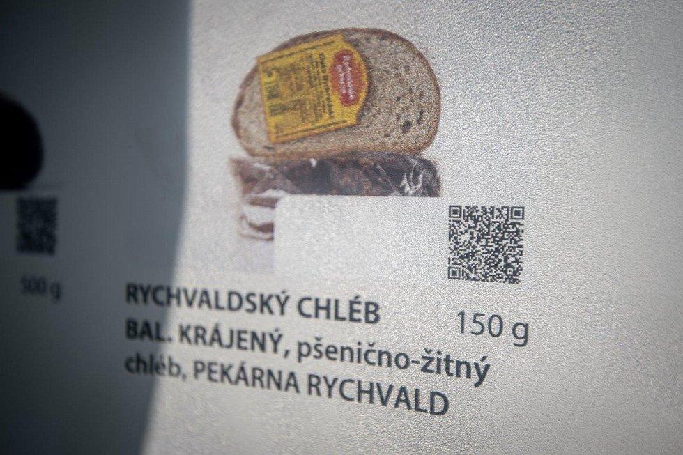 Autorem projektu OdMistnich.cz je Josef Halamík