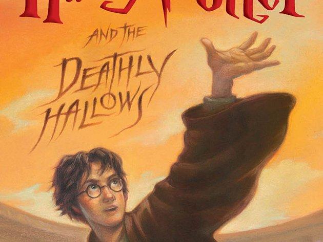 Sedmý díl Harryho Pottera měl být poslední. Bude tomu tak?