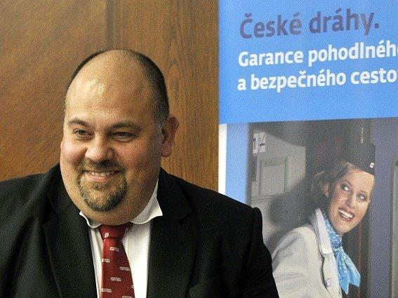 Daniel Kurucz.
