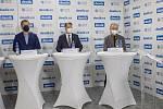 Online diskuze Deníku k tématu zdražování potravin kvůli povinným kvótám