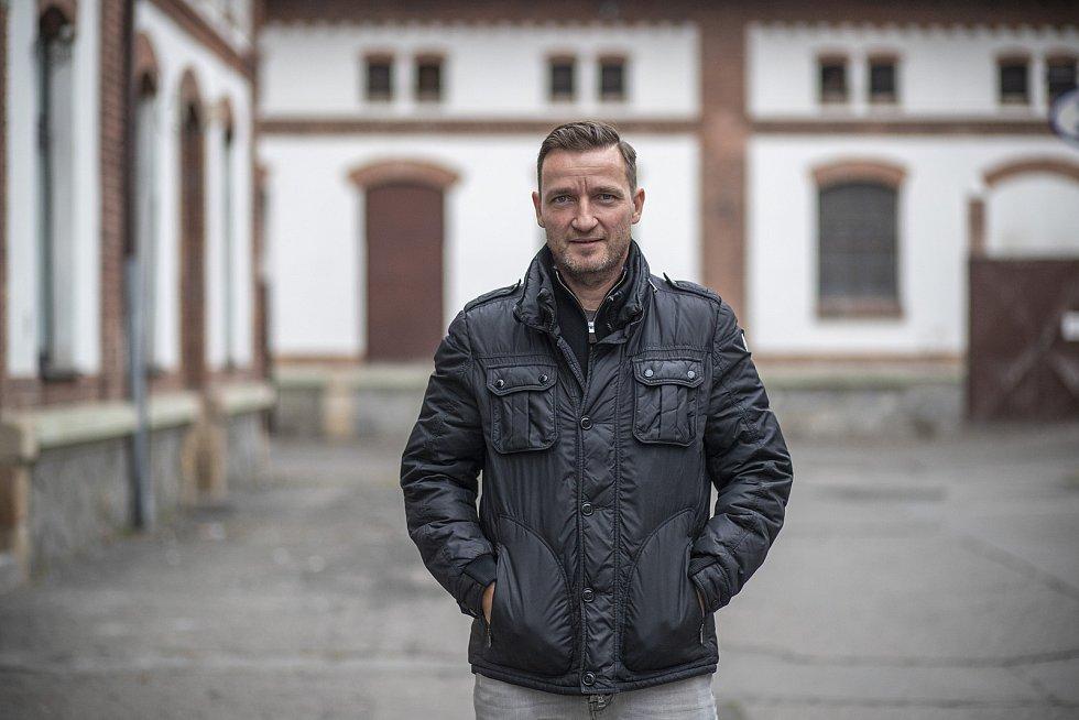 Vladimír Šmicer
