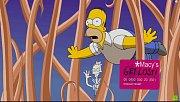 The Walt Disney Company získala akvizicí například legendární seriál Simpsonovi