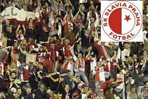 Budou se fanoušci Slavie radovat i na Emirates Stadium?