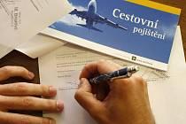 Česko má za sebou už třetí letošní krach cestovní kanceláře. V pátek odpoledne vyhlásila bankrot jedna z největších tuzemských cestovních kanceláří – Tomi Tour.