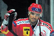 David Hruška
