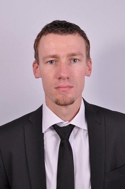 Tomáš Jedlička